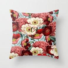 Velvet #society6 #decor #buyart Throw Pillow