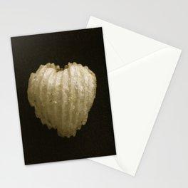 Crispy Love Stationery Cards