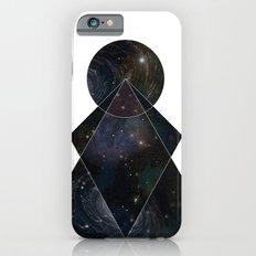 Nebula's Key iPhone 6s Slim Case