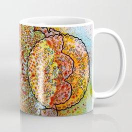 Stain 2 Coffee Mug