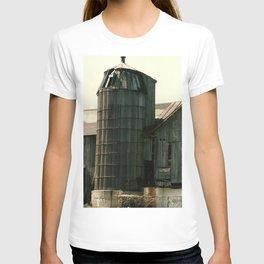 WI Farm T-shirt