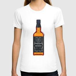 Whisky Baby T-shirt