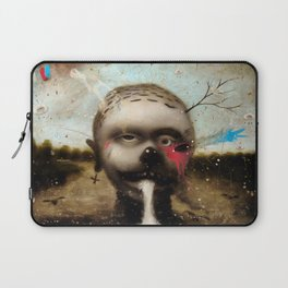 emilio Laptop Sleeve