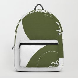 Be Gentle Backpack