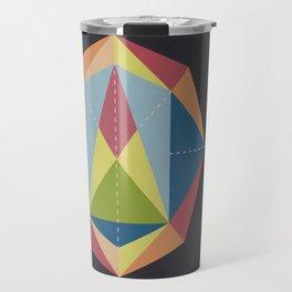 Prisme 1 Travel Mug