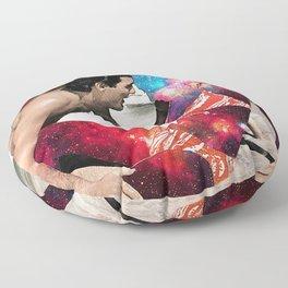 Kundalini Floor Pillow