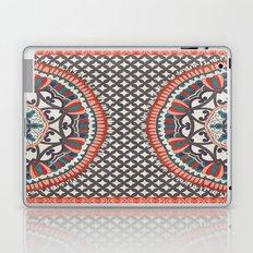 Stars On The Half Shell 5 Laptop & iPad Skin
