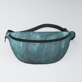 BLACK FOREST Fanny Pack