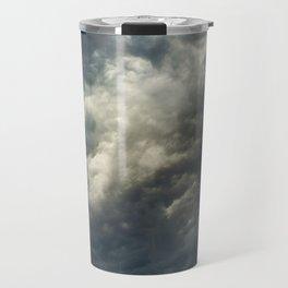 Cloudio di porno II Travel Mug