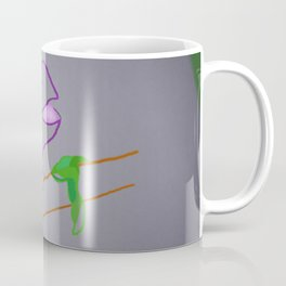 Ah Caray! Coffee Mug