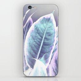 #191 iPhone Skin