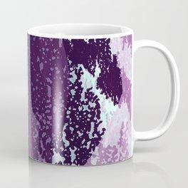 A Bigger Wave Coffee Mug