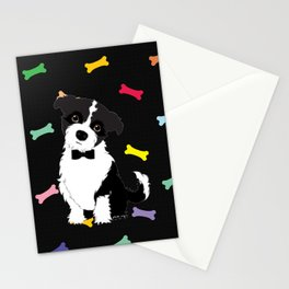 Havanese Stationery Cards