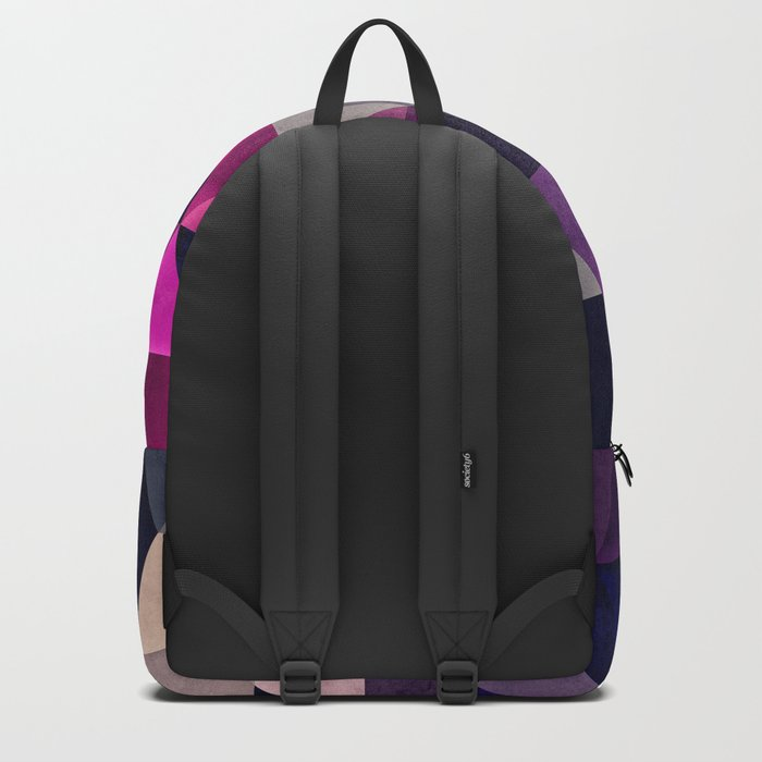 hylyoxrype Backpack