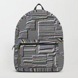 Industrial Strength Backpack