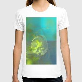Rhinegoldsaga T-shirt