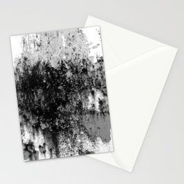 A Face In The Crowd Stationery Cards