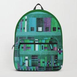 Books 2 Backpack