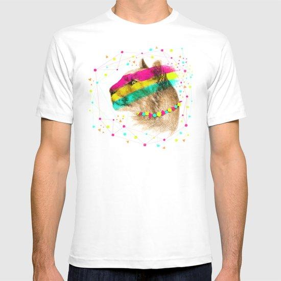 Lioness T-shirt