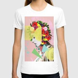Broken Pride T-shirt