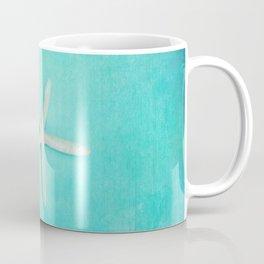 starfish-2 Coffee Mug