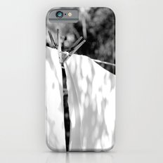 Wash Day iPhone 6s Slim Case