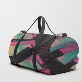 Brought to You Duffle Bag