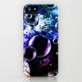 α Lepus I iPhone Case