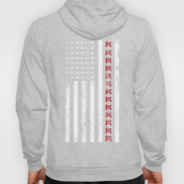 T-Shirt For Math Lover. Pi Day Costume Hoody