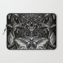 Winya No. 102 Laptop Sleeve