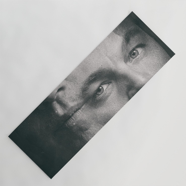 THE DEPARTED Movie PHOTO Print POSTER Film Martin Scorsese Leonardo DiCaprio 001