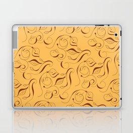 Podette Laptop & iPad Skin