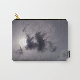 Grand Reveal Carry-All Pouch