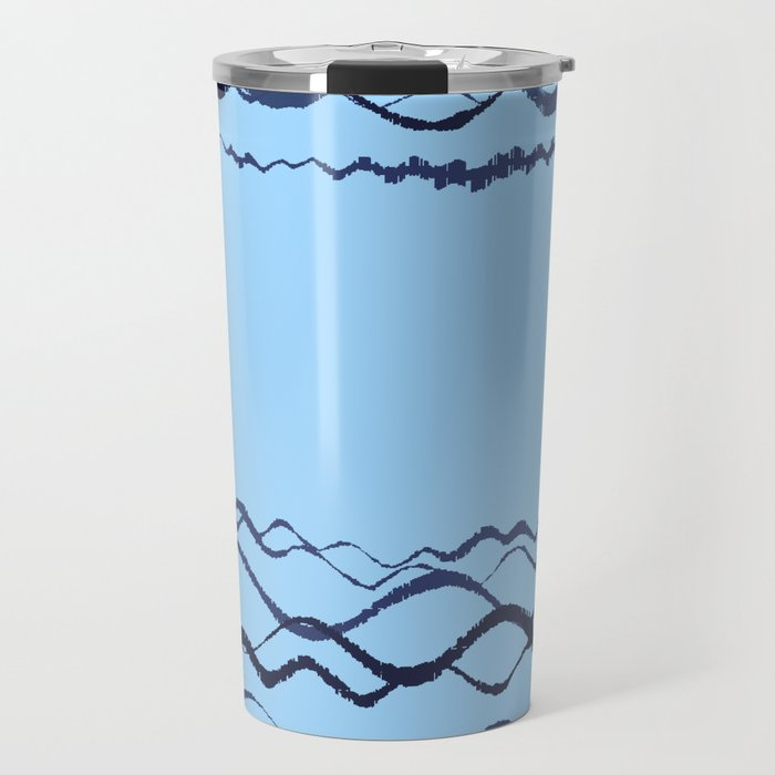 1380249359 in blue Travel Mug
