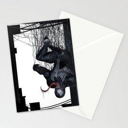 Antihero Stationery Cards