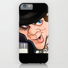 Milk Plus iPhone 6s Slim Case