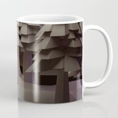 (another) get out of the dark Mug
