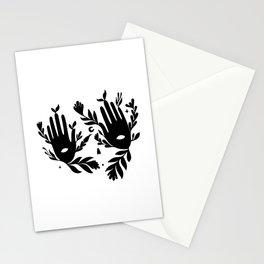 Yugen Stationery Cards