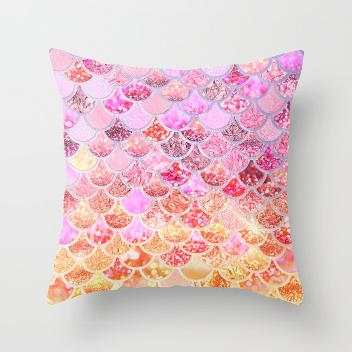 people pillows dark vesperdarvill bg throwpillow comes purple pantone by small works throw when trendy winter pillow