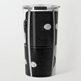GOOD VIBRATIONS Travel Mug