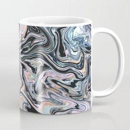 Have a little Swirl Coffee Mug