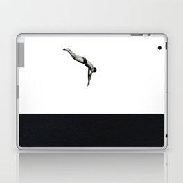 Dive Laptop & iPad Skin