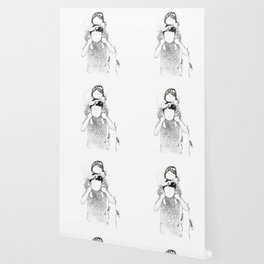 Parenting Wallpaper For Any Decor Style Society6