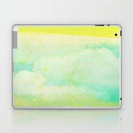 LOMO No. 14 Laptop & iPad Skin