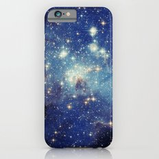 Space iPhone 6s Slim Case