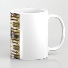Fun With Light Mug