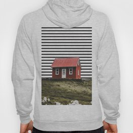 home away from home Hoody