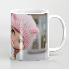 Honey - Boo Coffee Mug