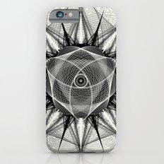 styr stryy monochrome Slim Case iPhone 6s