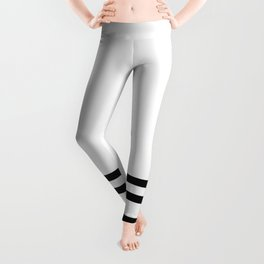 Minimal Leggings